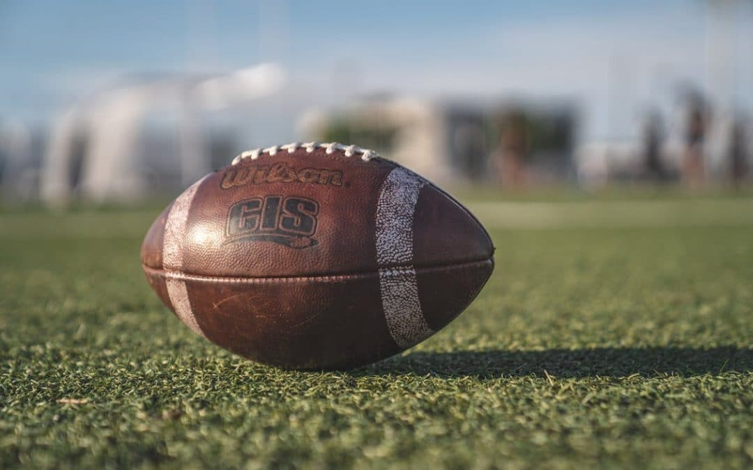 Three FREE strategies you can use to leverage the Super Bowl conversation for your business