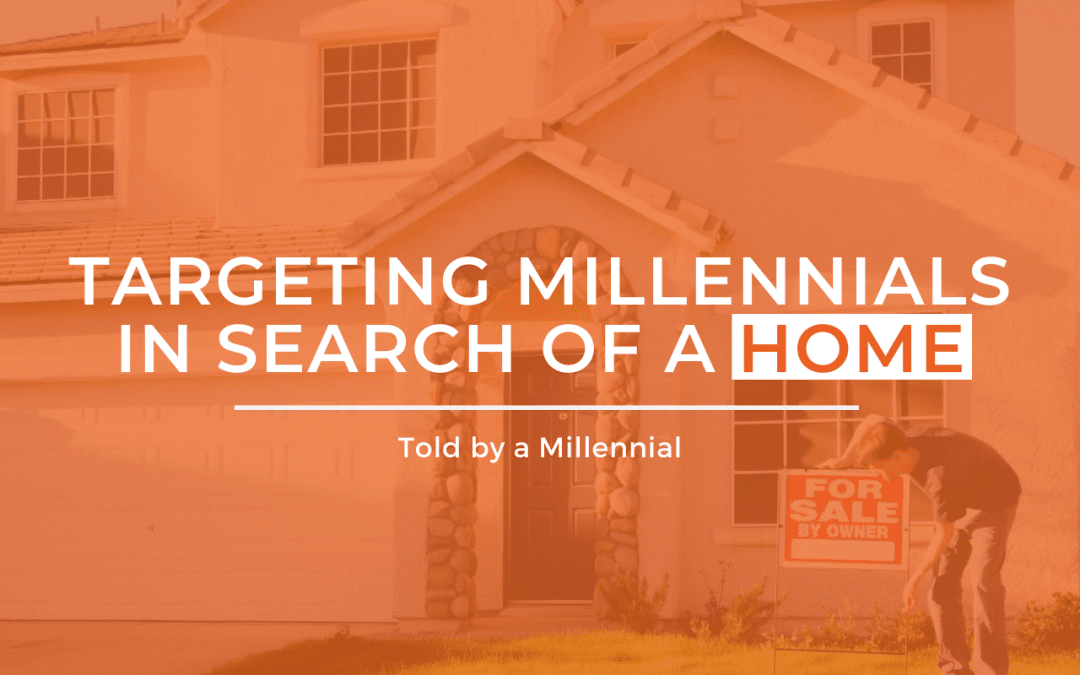 5 Reasons Why Home Services Companies Need to Focus On Millennials